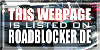 roadBlocker.de - us-cars_im_internet
